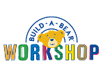 Build-A-Bear Coupons