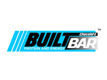 Built Bar Coupons