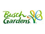 Busch Gardens Coupons