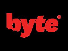 Byte Codes