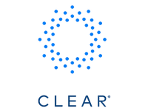 CLEAR Promo Codes