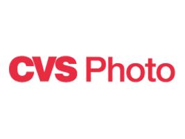 CVS Photo