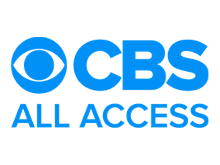 CBS All Access Coupon Codes