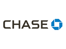 Chase Bank Coupon