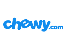 20 Off Now Active Chewy Promo Codes Sept 2020