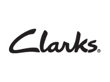 15% Off Clarks Coupons \u0026 Promo Codes