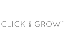 Click & Grow Discount Codes