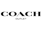 Coach Outlet Promo Codes