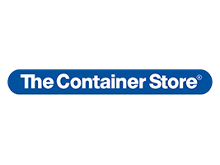 The Container Store Black Friday