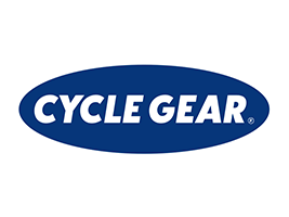 /images/c/Cycle_Gear_Logo.png