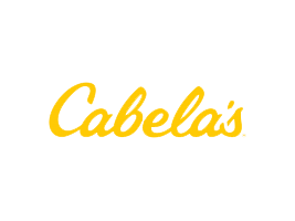 Cabelas Black Friday