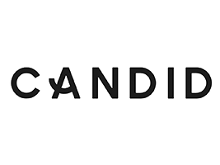 Candid Discount Codes