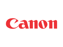 Shop now at Canon's Black Friday 2020