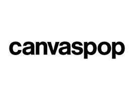 /images/c/canvaspop.png