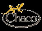 Chaco Promo Codes