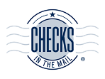 Checks In The Mail Coupon Codes