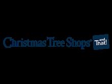 9d3c3c234f6d4 Christmas Tree Shops Coupons