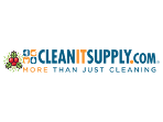 CleanItSupply Coupons