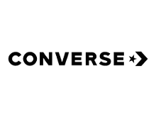 15% Off Converse Promo Code, Coupons 2020