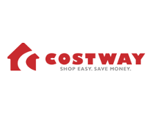 Costway Coupons