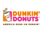 Dunkin' Donuts Coupons