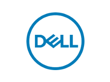 $200 OFF | Dell Coupons | August