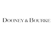 Dooney and Bourke Coupons
