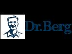 Dr. Berg Coupon Codes