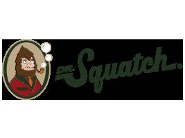 /images/d/DrSquatch_Logo.png