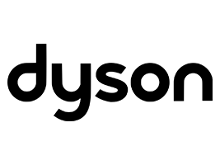 $100 OFF | Dyson Promo Codes | September