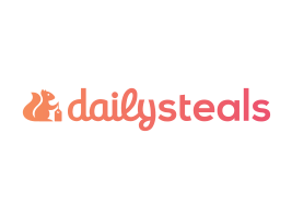 Daily Steals