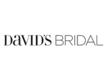 Davids Bridal Black Friday