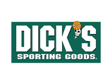 DICKS Sporting Goods Black Friday