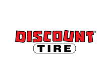Shop now at Discount Tire's Black Friday 2020