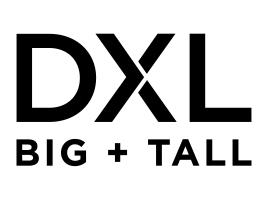 /images/d/dxl_Logo.png