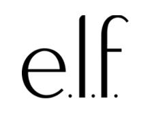 e.l.f. Cosmetics Coupons