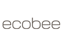 Ecobee Discount Codes