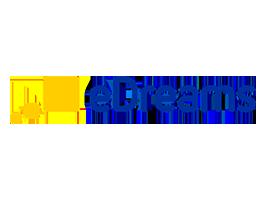 /images/e/Edreams_Logo.png