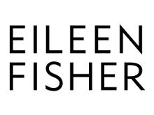 Eileen Fischer logo