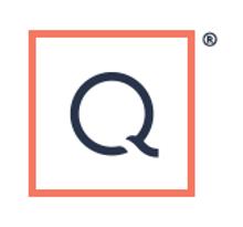 QVC Promo Codes