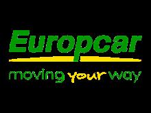 Europcar Coupon Codes