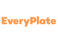 EveryPlate Discount Codes