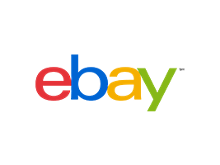 Black Friday eBay