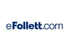 eFollett Promo Codes