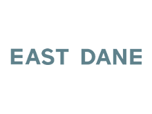 East Dane Promo Codes