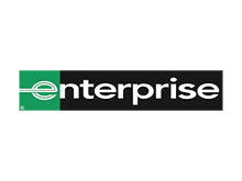 Enterprise Promo Codes