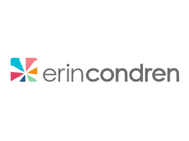 Erin Condren