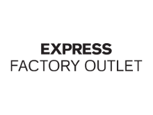 Express Factory Outlet Coupons