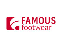 photograph about Footaction Printable Coupons known as 20% OFF Footaction Discount codes September