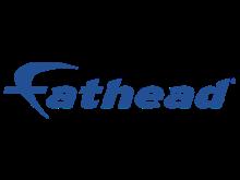 Fathead Promo Codes